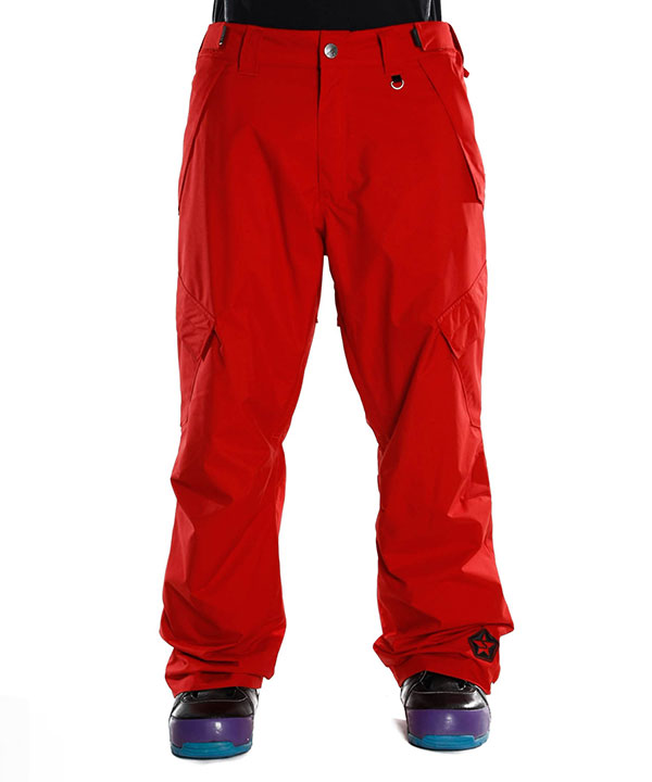 https://store-691ef.mybigcommerce.com/product_images/x/800/104056_Achilles_Shell_Pant_Red_040_Fron2__95201.jpg